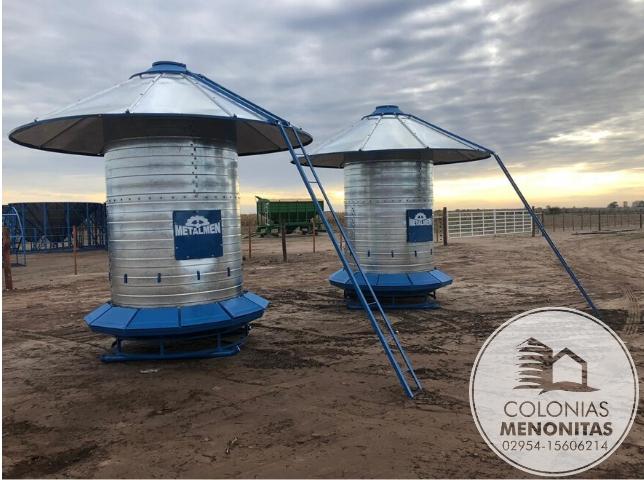 silos comedero 12 tn - 644_280 (1)