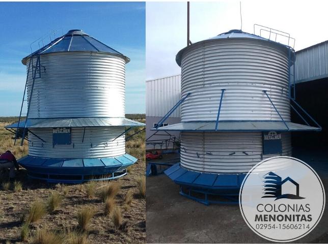 silos comedero 12 tn - 644_280 (2)